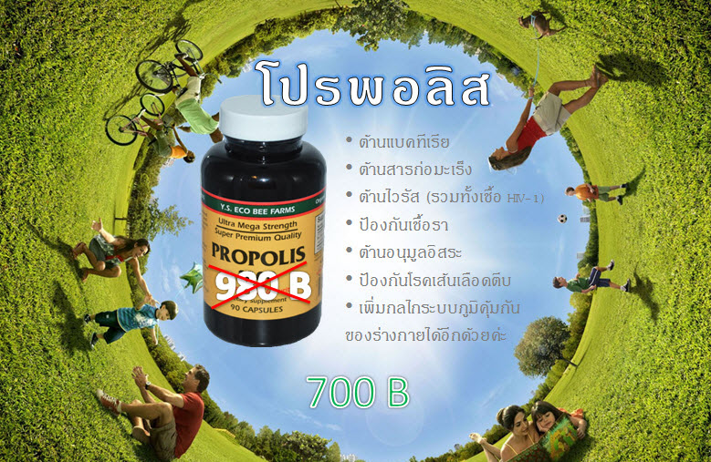 propolis price cheap 3