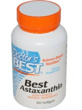 doctor-best-astaxanthin-180-softgels